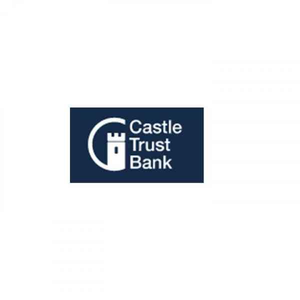View Phoebus Case Study on: Castle Trust