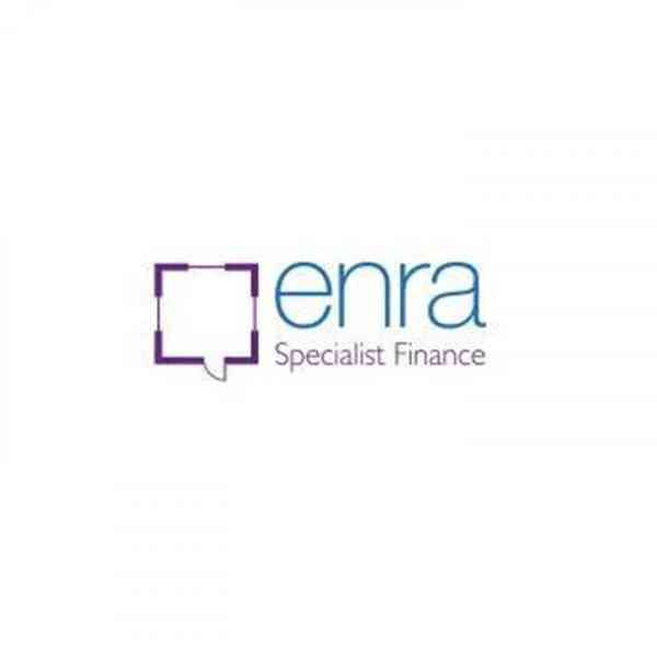 View Phoebus Case Study on: Enra Group